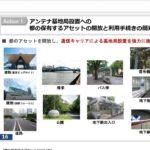 東京5Gアセット提供のサムネイル